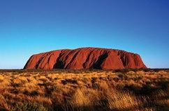 destination 2 australia 242x160