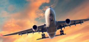 Receive a free*<br>stopover in Abu Dhabi<br>with Etihad Airways<br><br>Expires March 1, 2020