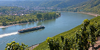Save up to $1200* per couple<br>on select cruises<br>with Avalon Waterways<br><br>Expires Aug 27, 2019