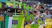 Total Rio Tour – Full Day Rio de Janeiro Tour