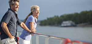 Save up to $1800* <br>per cabin on select sailings<br>with Avalon Waterways<br><br>Expires December 18, 2018
