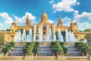 fc eurobreaks dest thumbnail barcelona may2016