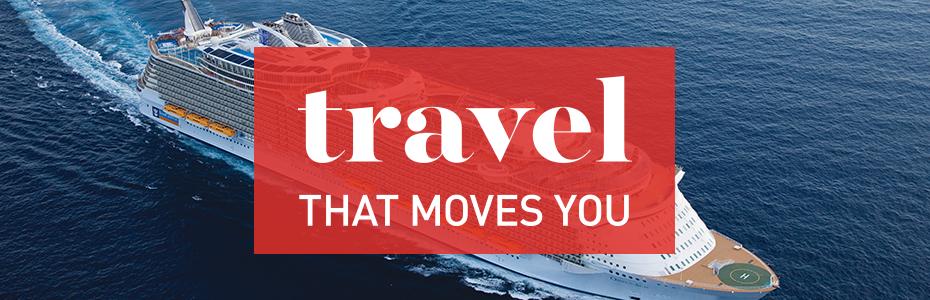 Cruise Deals & Hot Offers