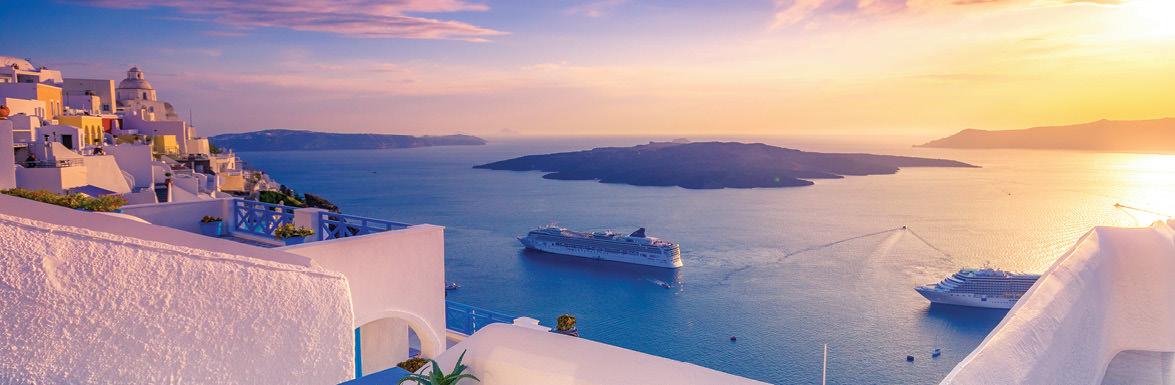fc lp 1175x385 cruise