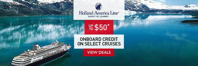 fc promobanner 640x215 cruise hal02