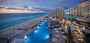 Save $260*<br>at select Hard Rock Hotels<br>with WestJet Vacations<br><br>Expires December 20, 2019