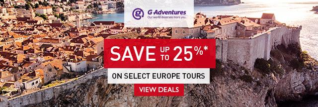 fc promobanner 640x215 tour gadventures 02