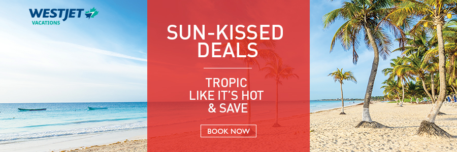 fc lp traveldeals 900x300 sunkissed  wjv