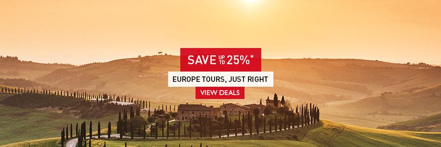 fc sale traveldeals lp 900x300 overarching
