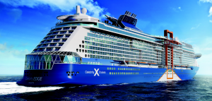 Receive up to $200*<br>in onboard credits on select cruises<br>with Celebrity Cruises<br><br>Expires December 18, 2019
