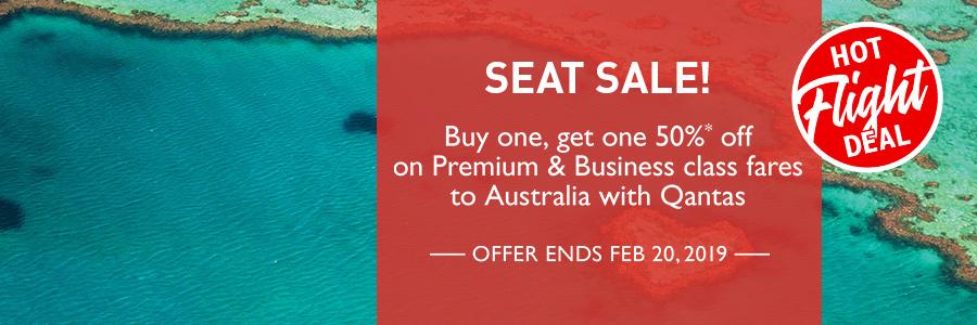fc travel deals banner 900x300