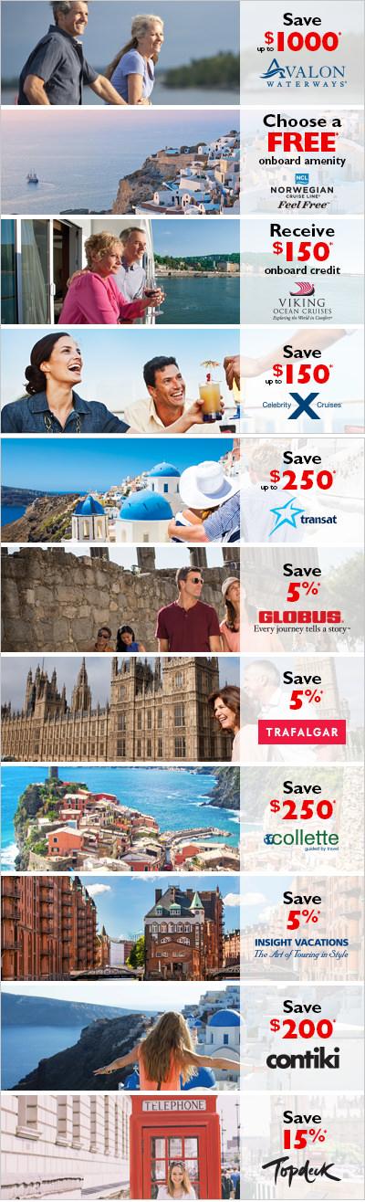 fc site partnerspace cruisetour
