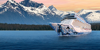 Receive up to 5 free*<br>offers on sailings<br>with Norwegian Cruise Line<br><br> Expires August 29, 2019
