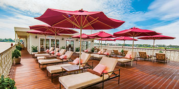 Save up to $2200* per person<br>on select 2019 cruises<br>with Uniworld<br><br>Expires Aug 31, 2019