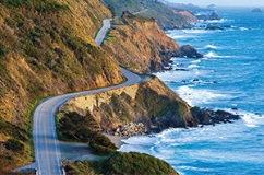 destination 2 california 242x160