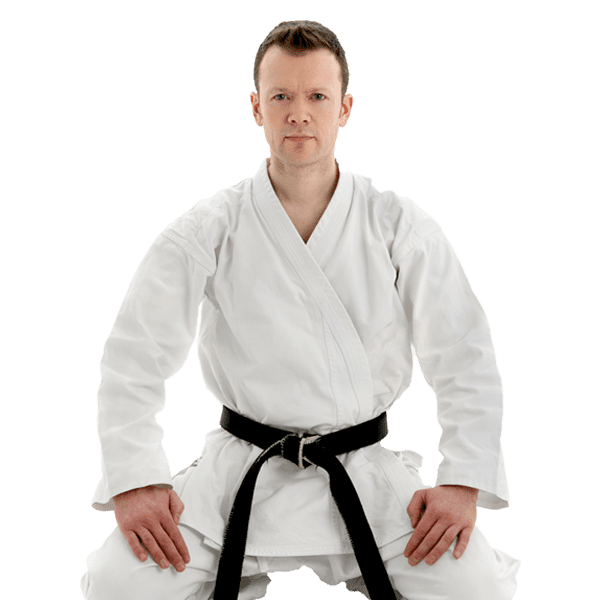 Beginners Guide to Martial Arts School