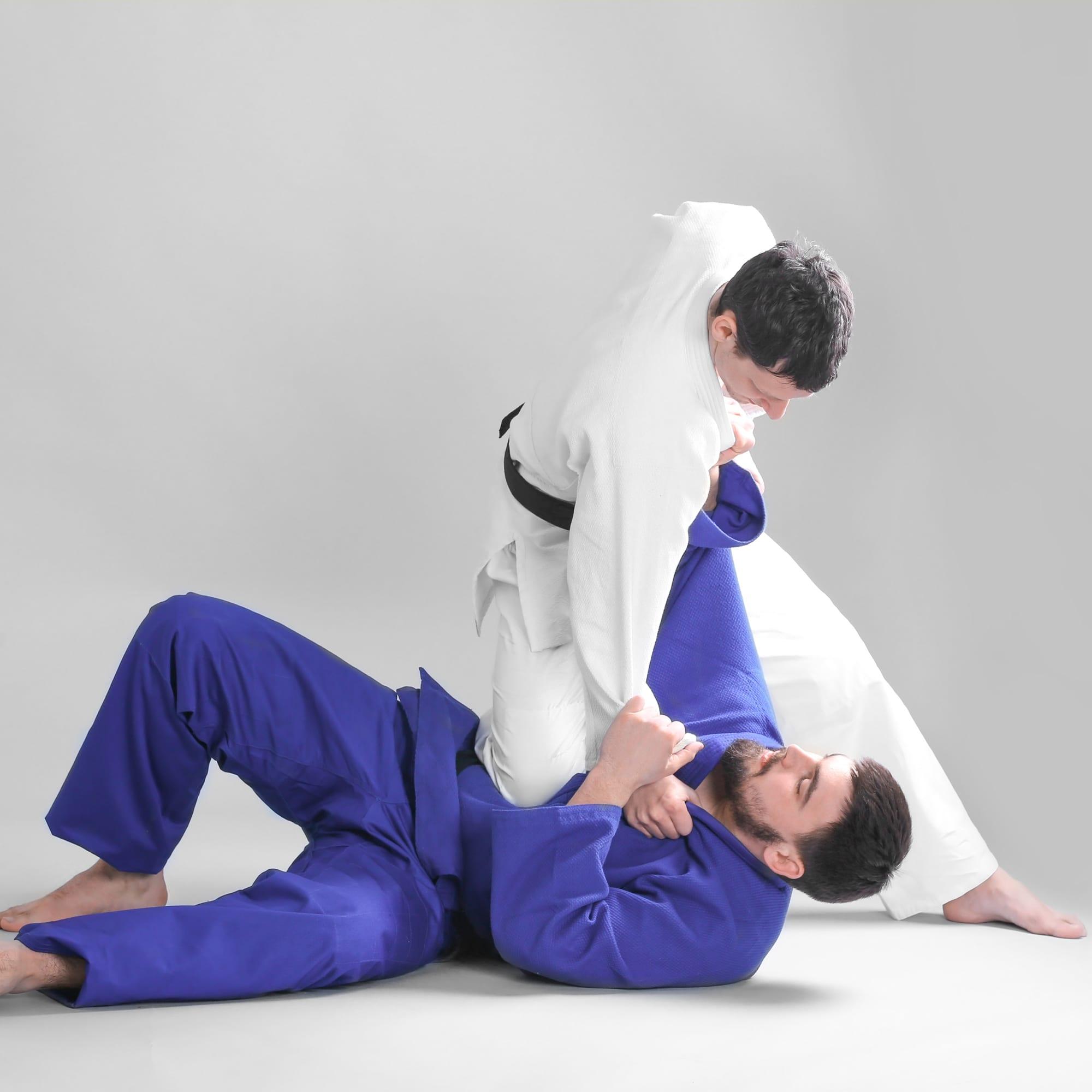 Dayton Martial Arts | Dayton