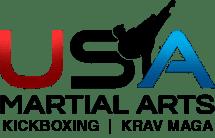 Usa Martial Arts Phoenix