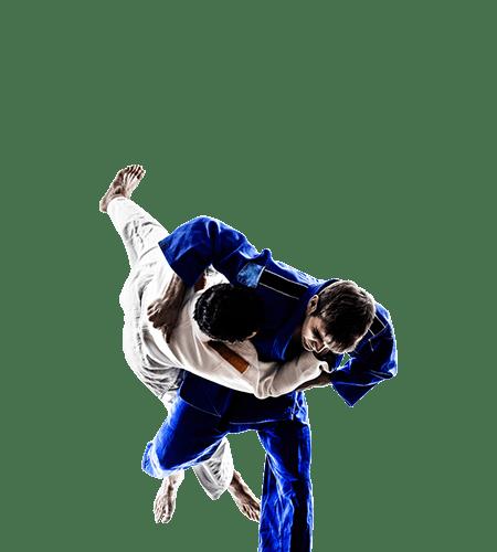 Classes in Dayton   Martial Arts Classes