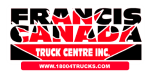 Francis Logo