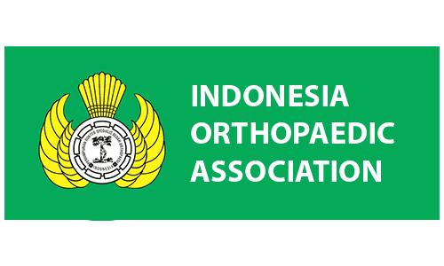 Indonesia Orthopaedic Indonesia