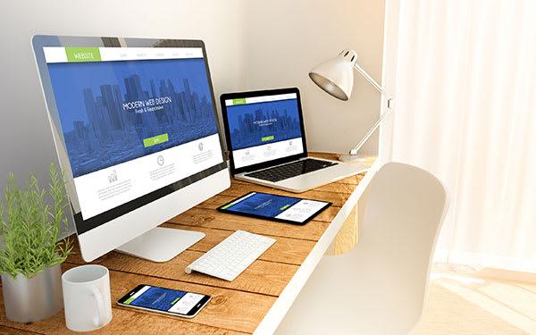 website-design-focus
