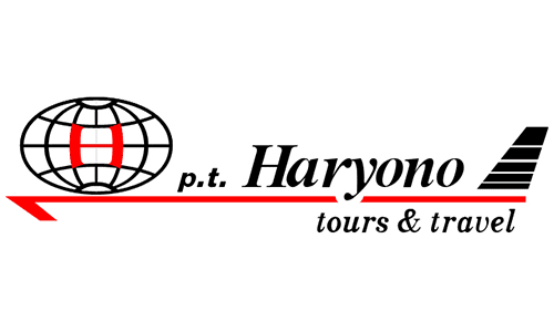 Haryono Travel