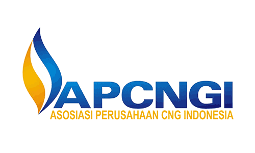 Asosiasi Perusahaan CNG Indonesia