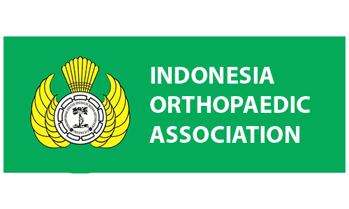 Indonesia Orthopaedic Indonesia
