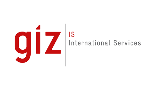 giz International Service