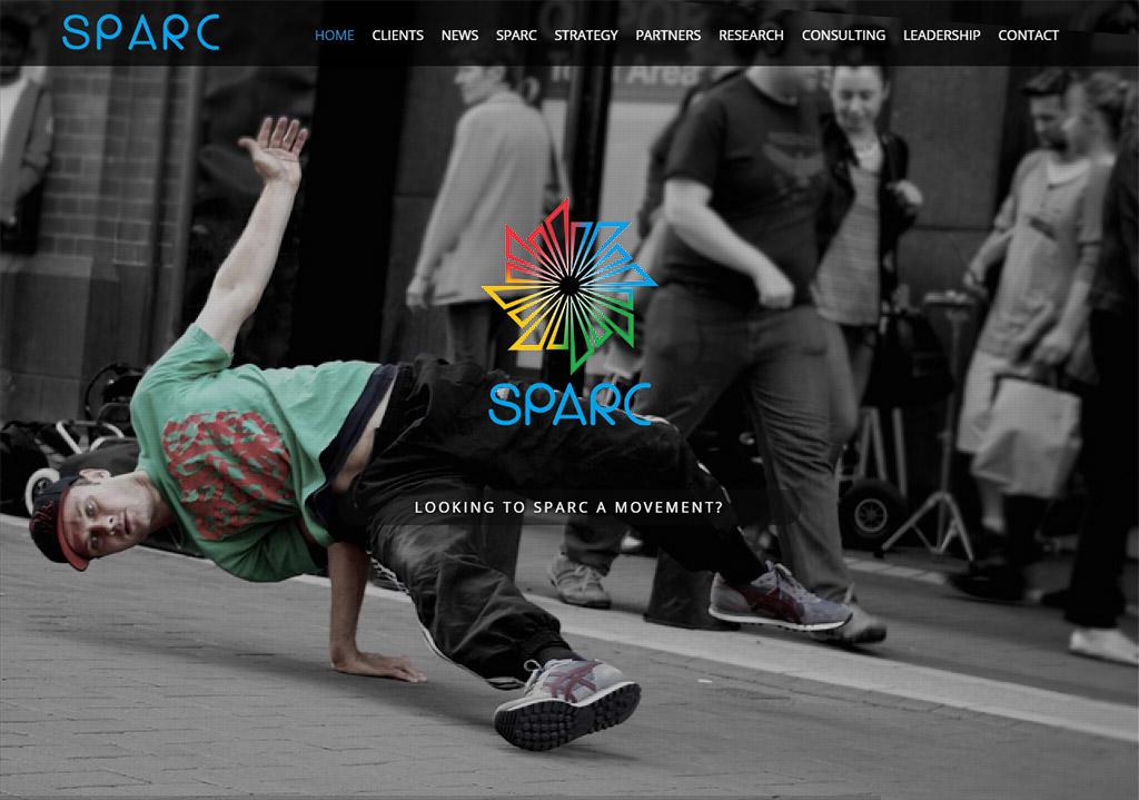sparc1_nycyf5