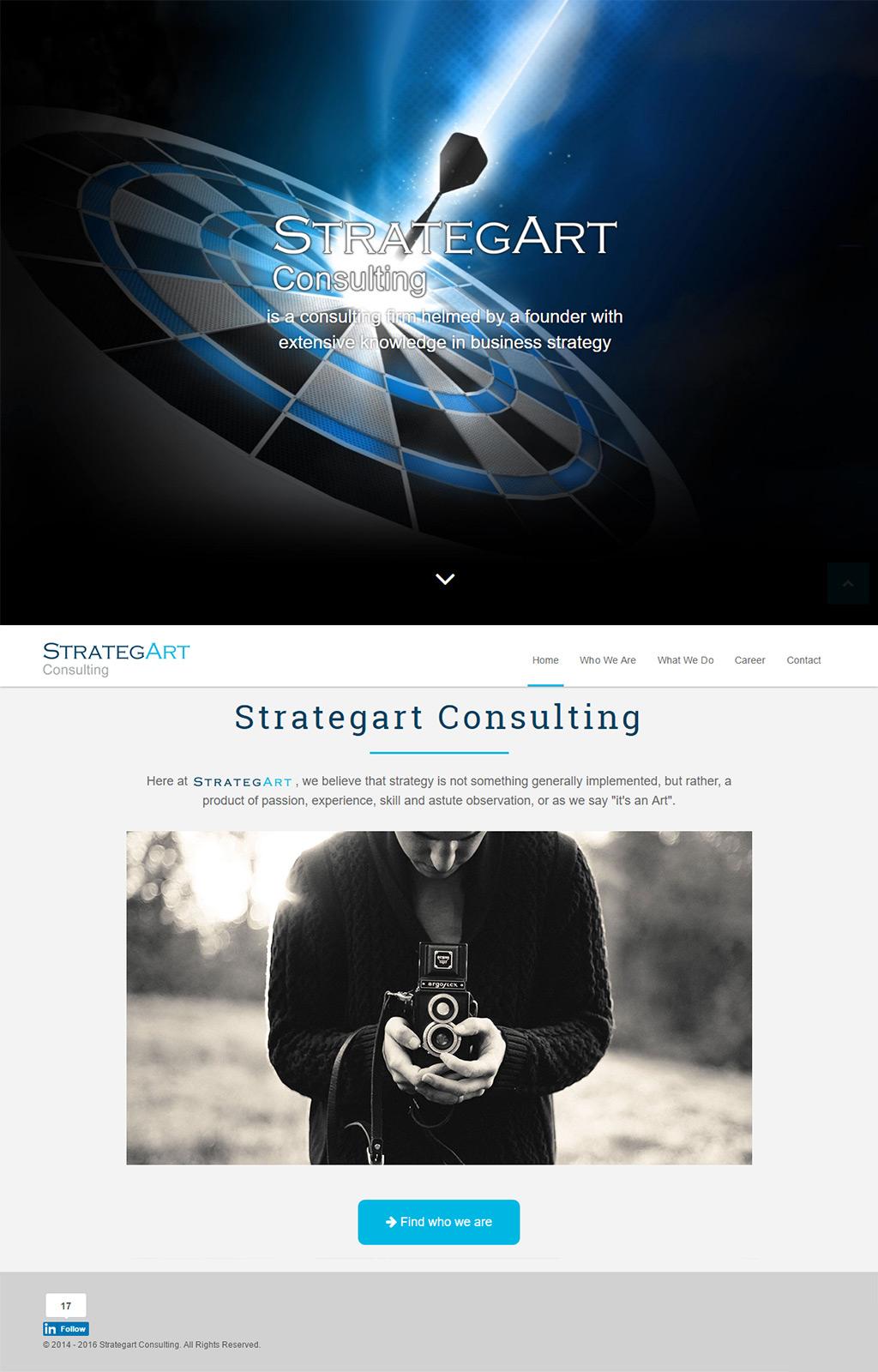 strategart2