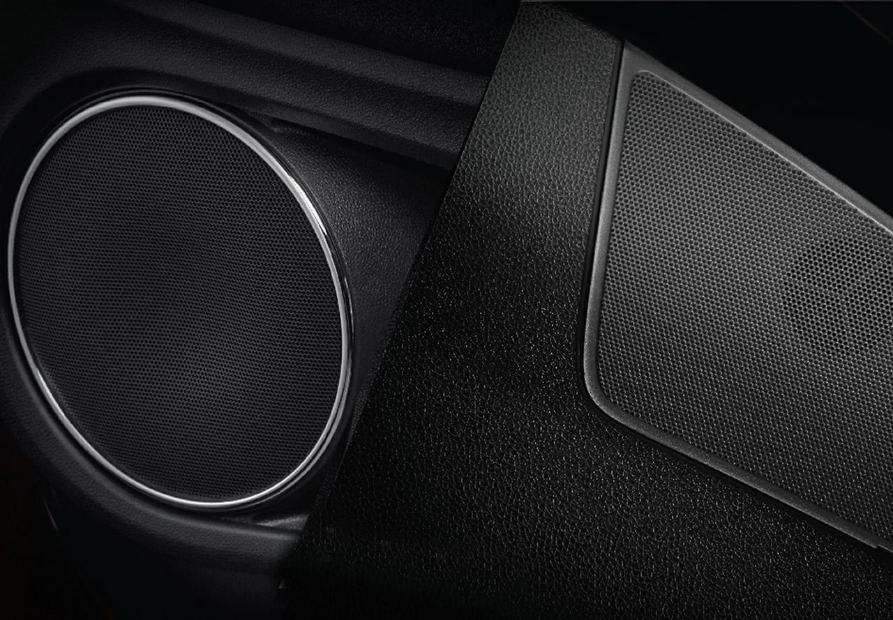6 Speakers