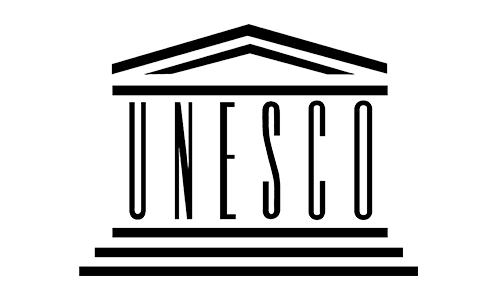 Unesco Indonesia - Klien Website Focus Digital Design