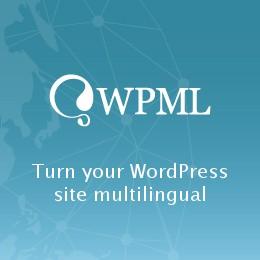 Perubahan Skema Lisensi WPML untuk Website Multilingual