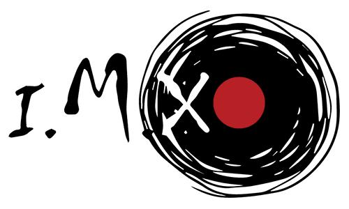 DJ-IMX