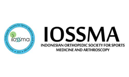 client-logo-iossma