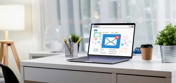 Perbedaan Setting Incoming Mail IMAP dan POP3