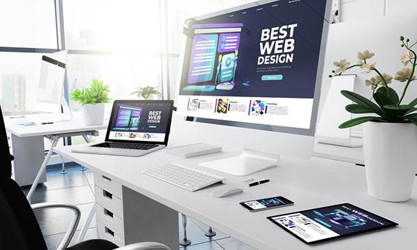 Peran Website dalam Membantu Bisnis Saat Covid-19