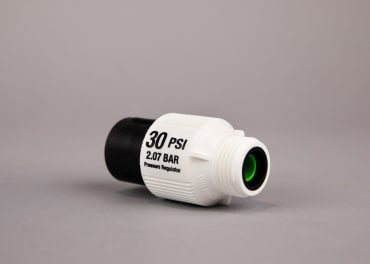 30psi Pressure Regulator