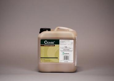 Cease® Biological Fungicide