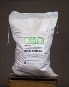 GreenTree Growers' Blend™