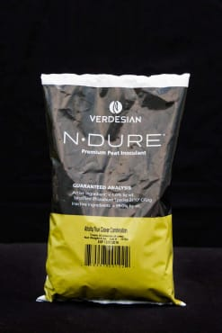 N-Dure Alfalfa & Clover Inoculant