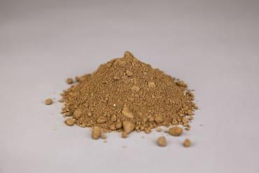 Phosphate, Tennessee Brown Rock