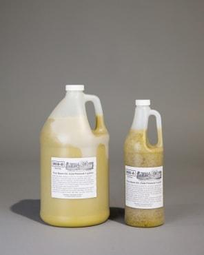 Ahimsa Organics® Neem Oil