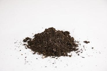 Vermont Compost Fort Light™ Potting Soil