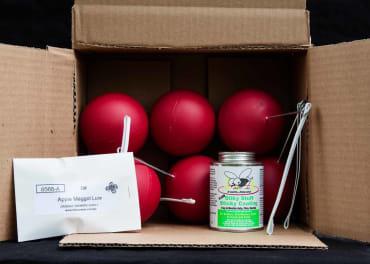 Apple Pest Kit