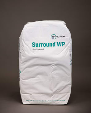 NovaSource Surround® WP Crop Protectant