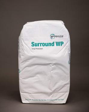 NovaSource Surround® WP Crop Protectant