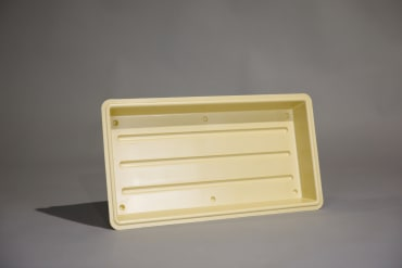 Heavy Duty Plant Tray